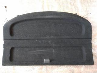 Полка багажника MAZDA 3 (BK) 2002-2009