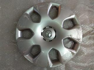 Колпак колесный OPEL ASTRA-J 2009-