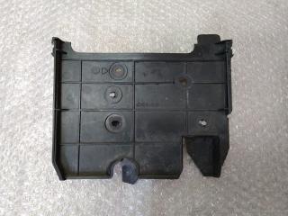 Запчасть крышка корпуса крепления акб боковая MAZDA 3 (BK) 2002-2009