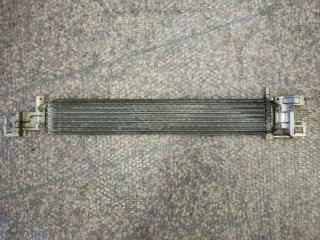 Радиатор масляный FORD FOCUS 2 (2005-2008)