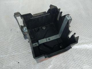 Корпус аккумуляторной батареи FORD FUSION (2002-2012)