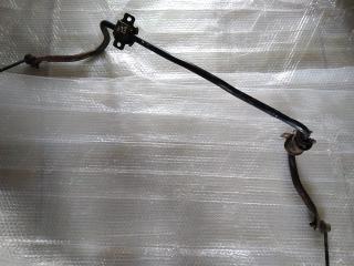 Стабилизатор передний MAZDA 3 (BK) 2002-2009