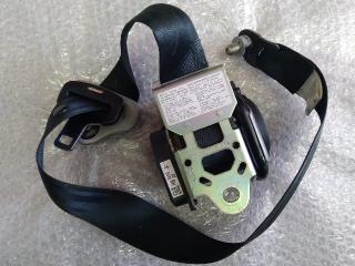Ремень безопасности MAZDA 3 (BK) 2002-2009