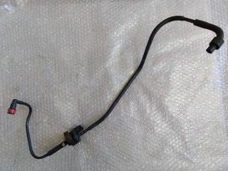 Вакуумный патрубок от дроссельной заслонки до топливной магистрали MAZDA 3 (BK) 2002-2009