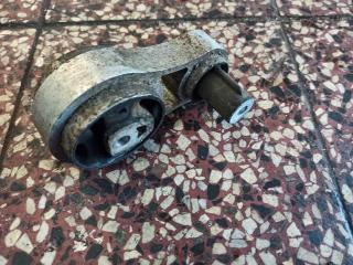 Подушка двигателя FORD FUSION (2002-2012)
