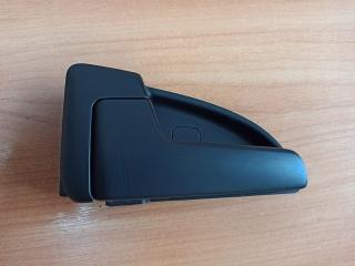 Ручка передней левой двери KIA CEED (2006-2012)