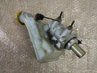 Главный тормозной цилиндр FORD FUSION (2002-2012)