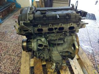 Двигатель FORD FOCUS 2 (2005-2008)