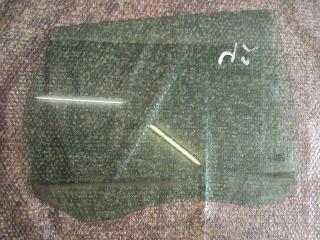 Стекло двери FORD FOCUS 2 (2005-2008)