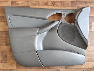 Обшивка передней левой двери FORD FOCUS 1 (1998-2005)