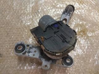 Мотор трапеции дворников FORD FOCUS 3 (2011-2015)