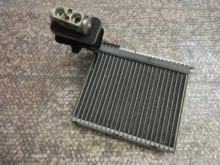 Радиатор (испаритель) кондиционера салонный FORD FOCUS 3 (2011-2015)
