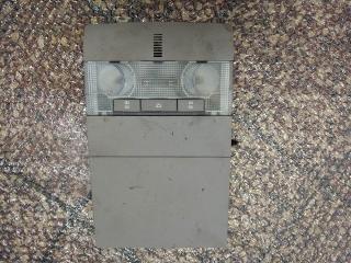 Плафон подсветки салона передний OPEL ASTRA-H (2004-2015)