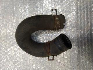 Патрубок радиатора правый нижний MAZDA 3 (BK) 2002-2009