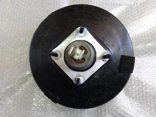Усилитель тормозов вакуумный MAZDA 3 (BK) 2002-2009
