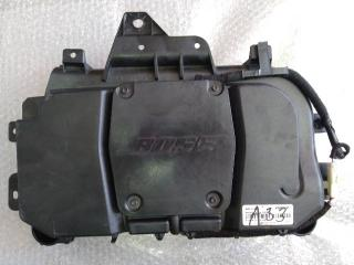 Сабвуфер Bose MAZDA 3 (BK) 2002-2009