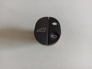 Кнопка стеклоподъемника FORD FUSION (2002-2012)