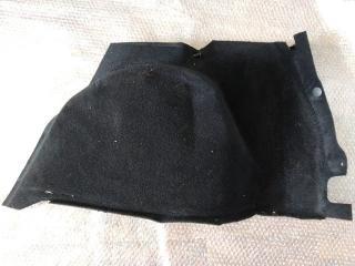 Обшивка багажника правая FORD FUSION (2002-2012)