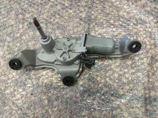 Моторчик стеклоочистителя MAZDA 3 (BL) 2009-2013