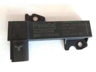 Антенна FORD MONDEO 4 (2007-2011)
