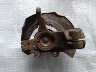 Кулак поворотный левый MAZDA 3 (BL) 2009-2013