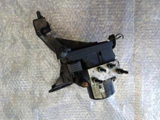 Блок ABS OPEL ASTRA-J 2009-