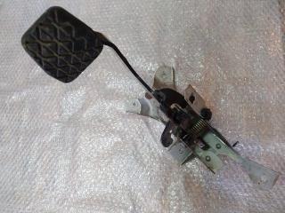Педаль сцепления MAZDA 3 (BL) 2009-2013