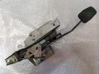 Педаль тормоза МКПП MAZDA 3 (BL) 2009-2013