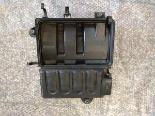 Крышка корпуса воздушного фильтра MAZDA 3 (BL) 2009-2013