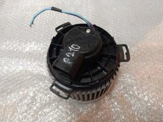 Вентилятор печки MAZDA 3 (BL) 2009-2013