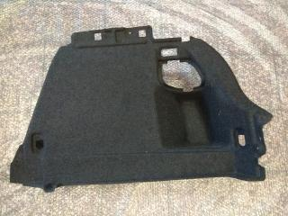 Обшивка багажника правая MAZDA 3 (BL) 2009-2013