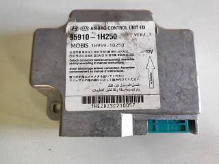 Блок управления SRS KIA CEED (2006-2012)
