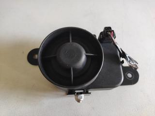 Сирена сигнализации (штатной) MAZDA 3 (BK) 2002-2009