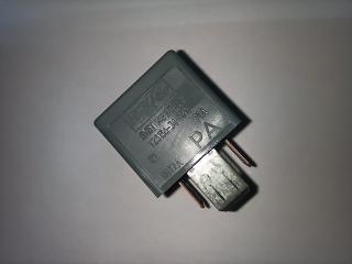 Реле 70A 4-х контакт FORD FOCUS 2 (2005-2008)