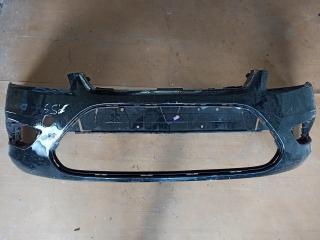Бампер передний FORD FOCUS 2 (2008-2011)