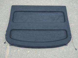 Полка салона задняя (багажника) хетчбек FORD MONDEO 4 (2007-2011)
