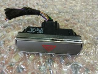 Кнопка аварийной сигнализации FORD MONDEO 4 (2007-2011)