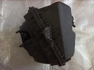 Корпус воздушного фильтра FORD MONDEO 4 (2007-2011)