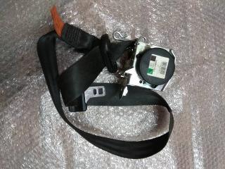 Ремень безопасности FORD C-MAX (2003-2010)