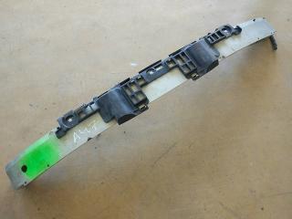 Усилитель переднего бампера OPEL ASTRA-H (2004-2015)