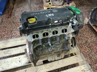 Двигатель OPEL ASTRA-H (2004-2015)