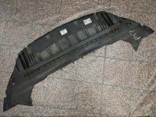 Дефлектор радиатора FORD MONDEO 4 (2007-2011)