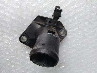 Запчасть крышка термостата NISSAN QASHQAI (J10) 2006-2014