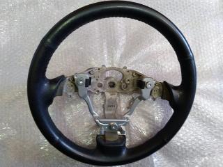 Рулевое колесо MAZDA 3 (BK) 2002-2009
