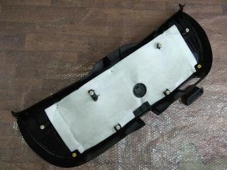 Обшивка крышки багажника MAZDA 3 (BK) 2002-2009