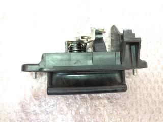 Ручка открывания багажника MAZDA 3 (BK) 2002-2009