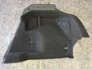 Обшивка багажника правая OPEL ASTRA-H (2004-2015)