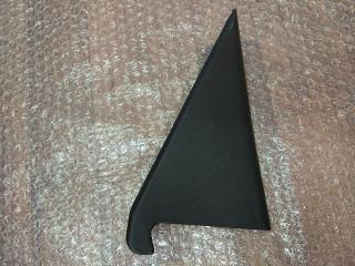 Накладка внутр зад левый MAZDA 3 (BK) 2002-2009