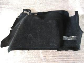 Обшивка багажника правая FORD FOCUS 2 (2005-2008)