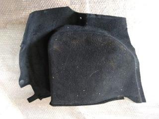 Обшивка багажника левая FORD FUSION (2002-2012)